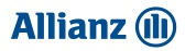 contrat Capitalisation Allianz