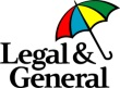 contrat Capitalisation Legal & General