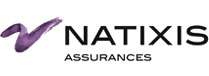 contrat Capitalisation Natixis Assurances
